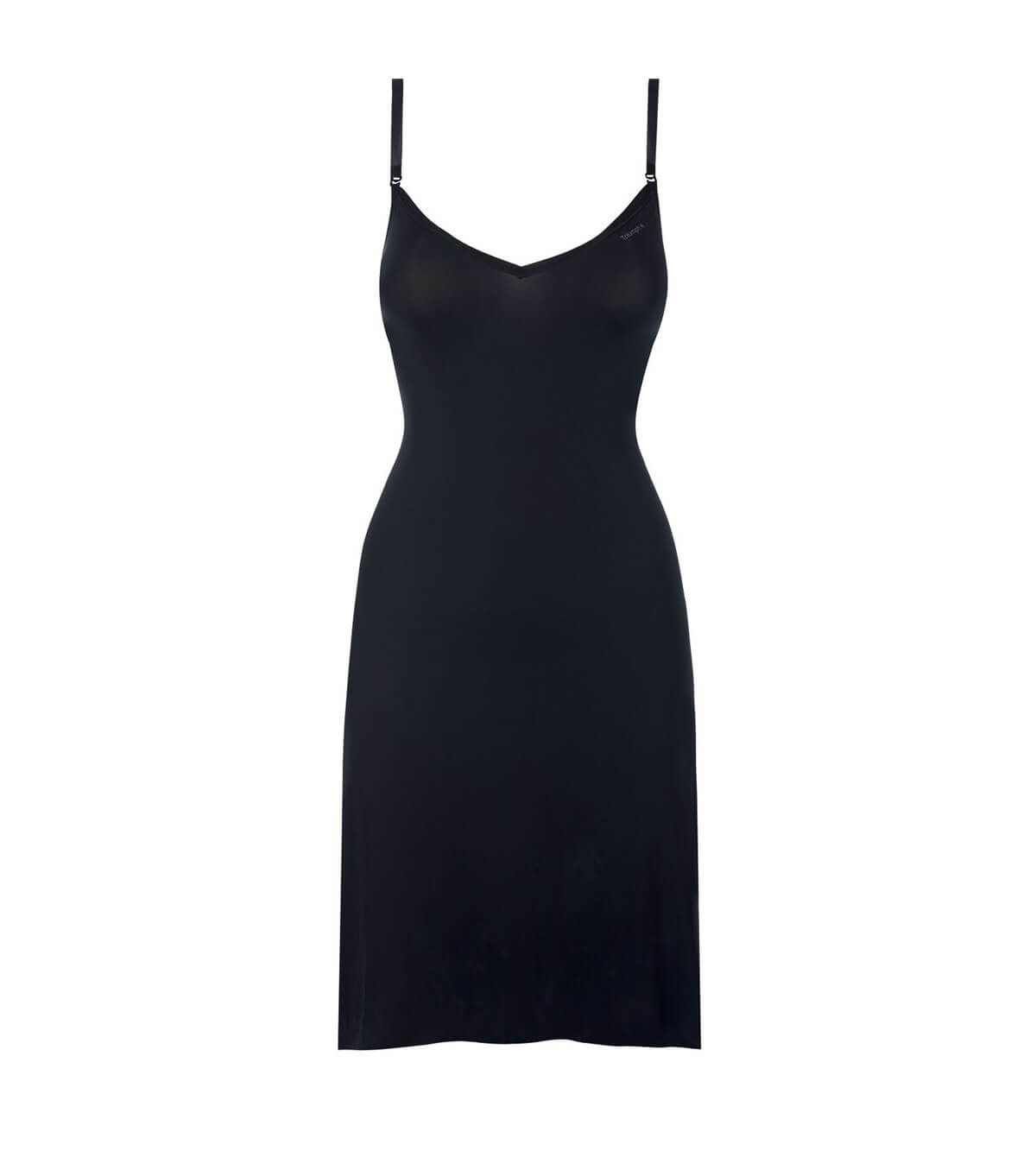 Triumph Homewear Body Make-Up Dress 01 10133684
