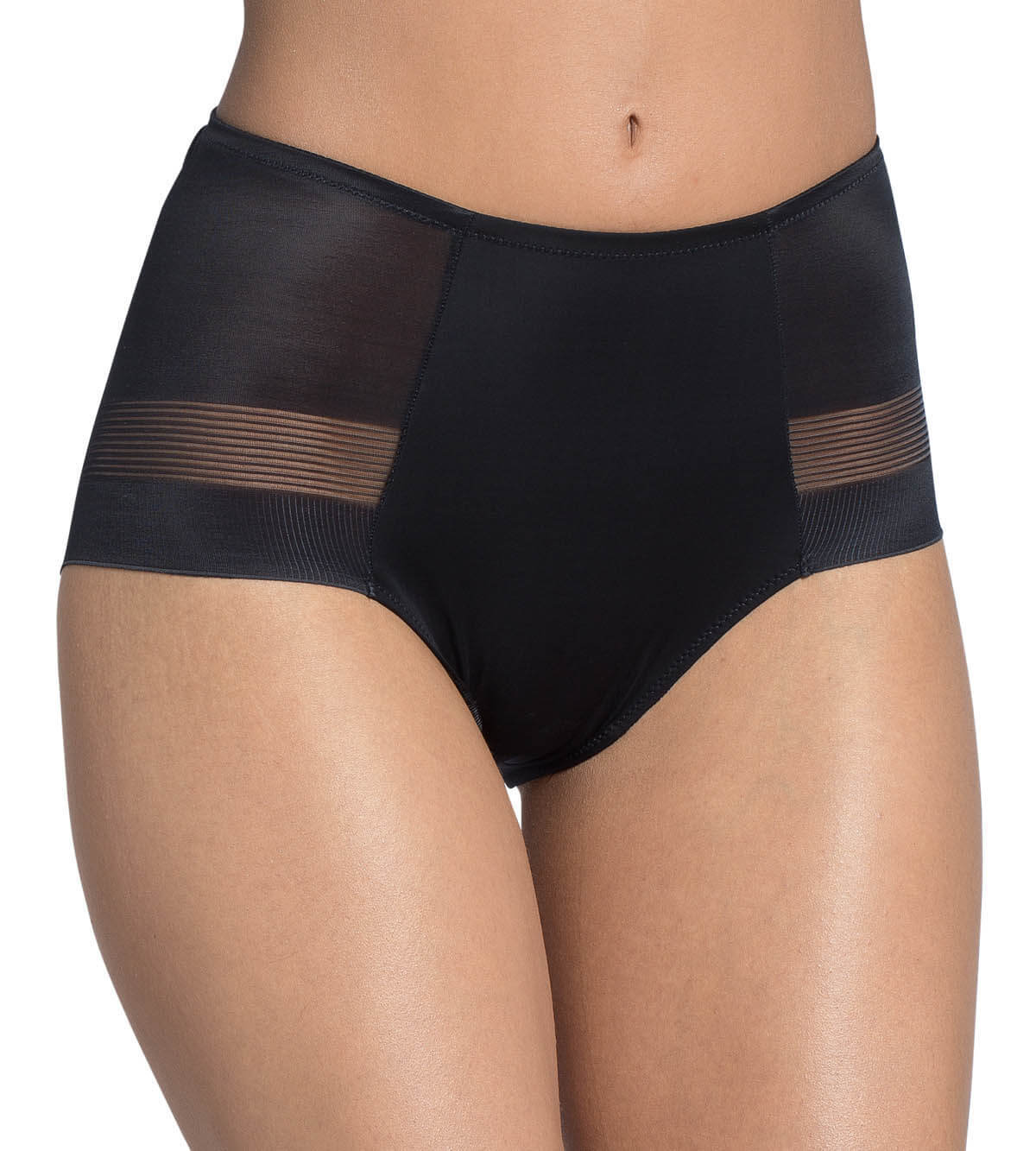 Triumph Intimo modellante Perfect Sensation Maxi 10146518