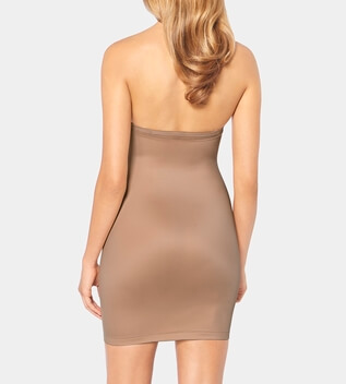 Triumph Intimo modellante True Shape Sensation Bodydress 10193437