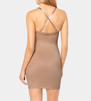 TRIUMPH True Shape Sensation Bodydress