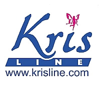 Kris Line Stella