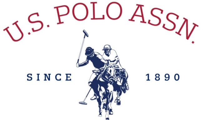 U.S. Polo basic