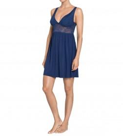 lingerie-homewear