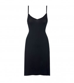 Staccabil Triumph Body Make-Up Dress 01 10133684