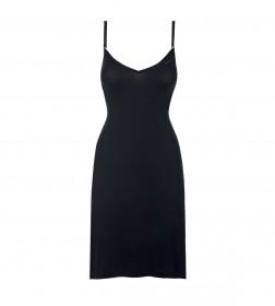 Prezzo Staccabil Triumph Body Make-Up Dress 01 10133684