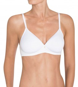 Prezzo Reggiseno Triumph Body Make-Up Essentials P 10165184