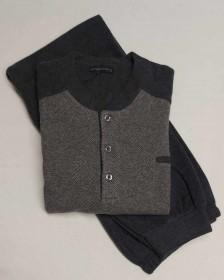 bonny-pigiama-uomo-lungo-aal318