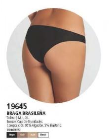 Cotone Brasiliano 19645