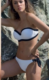 Costumi Bikini 81177