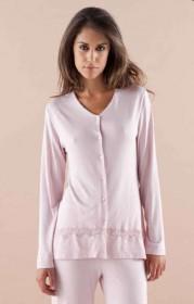 pigiama-alpina-