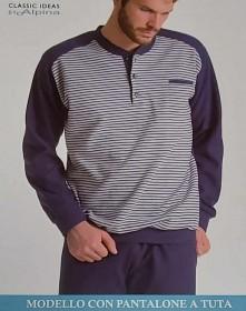 pigiama-uomo-lungo-alpina-