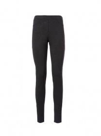 philippe-matignon-leggings