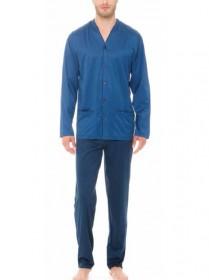 oscar-filoscozia-pigiama-uomo-lungo-fal800