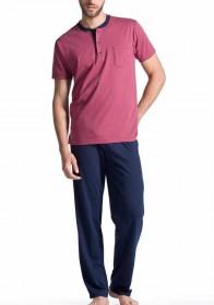 alpina-pigiama-uomo