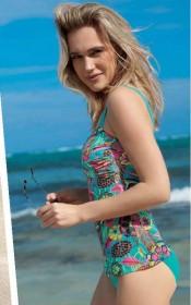 Prezzo Costume Sunmarine Ibiza 18010/18