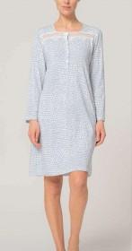 pigiama-boglietti-