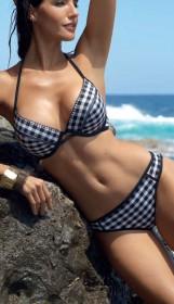 inspiracion-bikini-81109