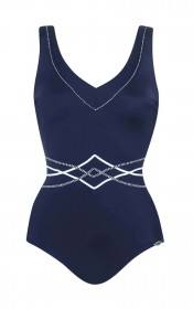 Sunflair costume da bagno Lady in blue 22310