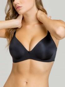 gisela-lingerie