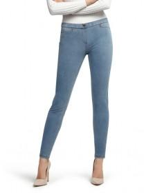Prezzo Philippe Matignon Philippe Matignon Monde jeans