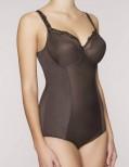 Body Con Ferretto Felina Paris 5146 prezzo scontato