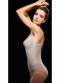 so-o-corsetteria-body