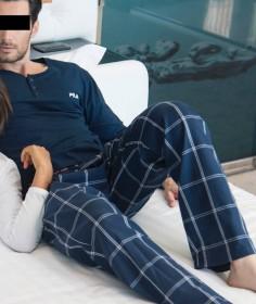 pigiama e tute FPW1028