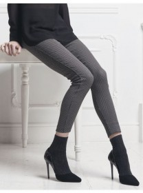 Leggings pantalone