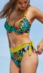 costumi-donna-costumi-bikini