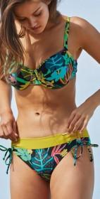 ysabel-mora-swim-costumi-bikini