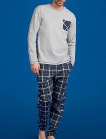philippe-matignon-pigiama-uomo