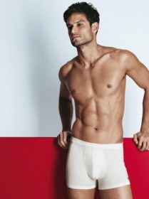 Prezzo Boxer Fila Sensual cotton 40162