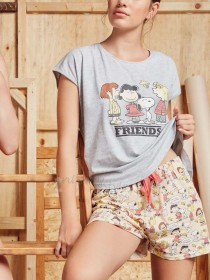 intimo-pigiama-donna