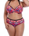 Bikini Elomi Swim Tribe Vibe es7572