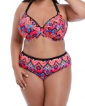 Bikini Elomi Swim Tribe Vibe es7575