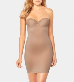 TRIUMPH Sottoveste True Shape Sensation Bodydress 10193437