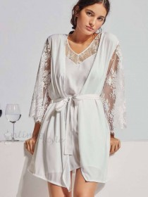 vestaglia-gisela-lingerie