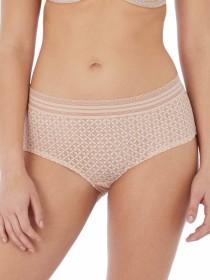slip-freya-lingerie
