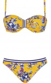 Olimpia bikini You 31081