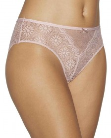 slip-ysabel-mora-lingerie