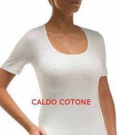 Prezzo Caldo Cotone Samma caldo cotone I2505