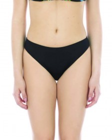 bikini classic Gm4-79