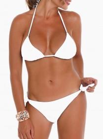 bikini-giadamarina-intimo