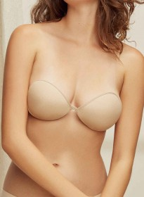 intimo-lingerie