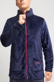 vestaglia giacca 2/1649
