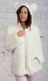giacca-pelo-pigiama-241170