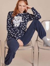 pigiama-donna-gisela-lingerie
