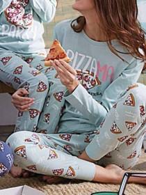 muydemi-pigiama-donna