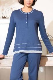 serafino-grigio-pigiami-y45135