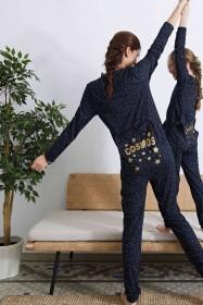 pigama-pigiama-donna